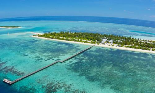 欢乐岛攻略_马尔代夫欢乐岛怎么样-七彩假期