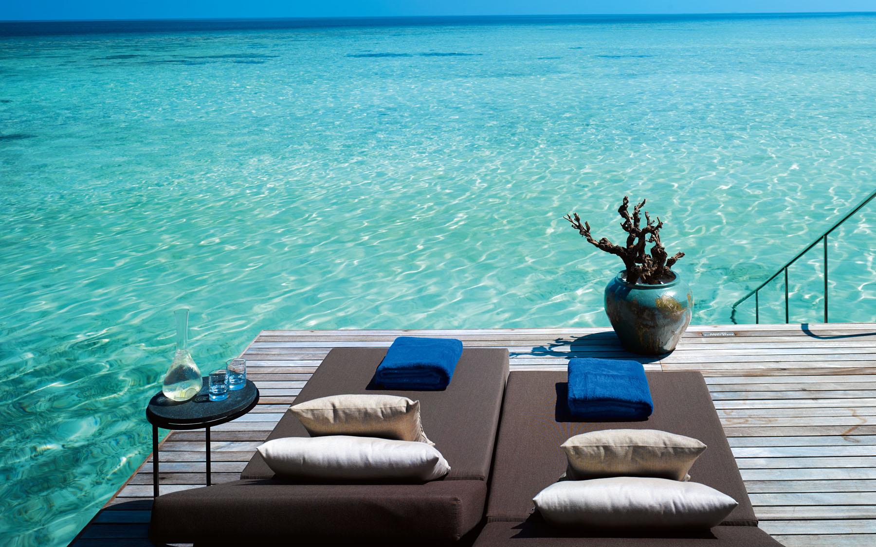 维拉私人岛攻略_马尔代夫维拉私人岛怎么样-七彩假期