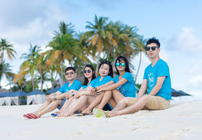 马尔代夫菲诺芙岛攻略_菲诺芙岛怎么样-七彩假期
