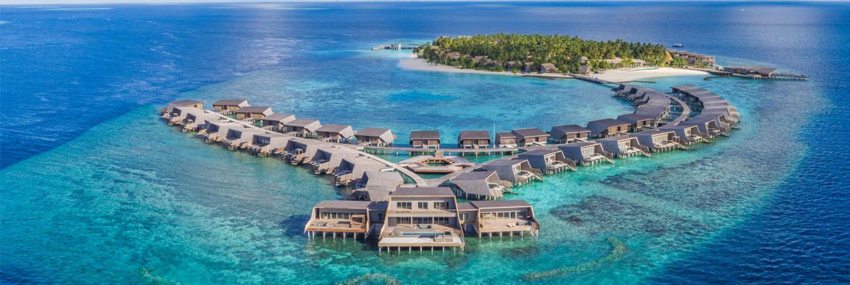 瑞吉度假酒店旅游攻略_马尔代夫瑞吉岛怎么样-七彩