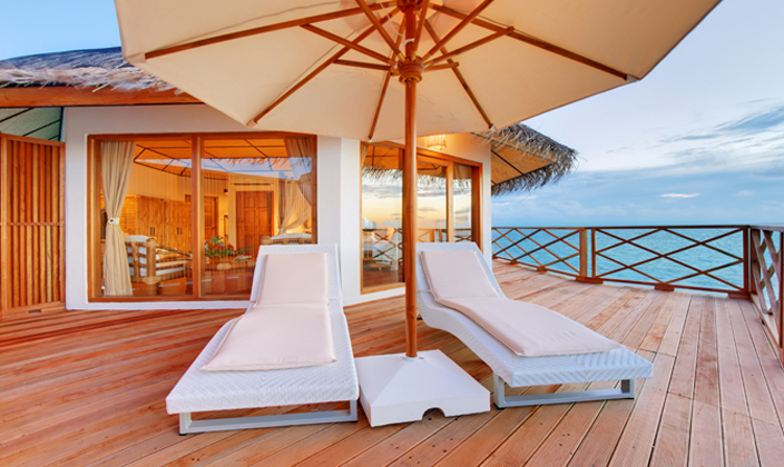 Superior-Water-Bungalow1.jpg