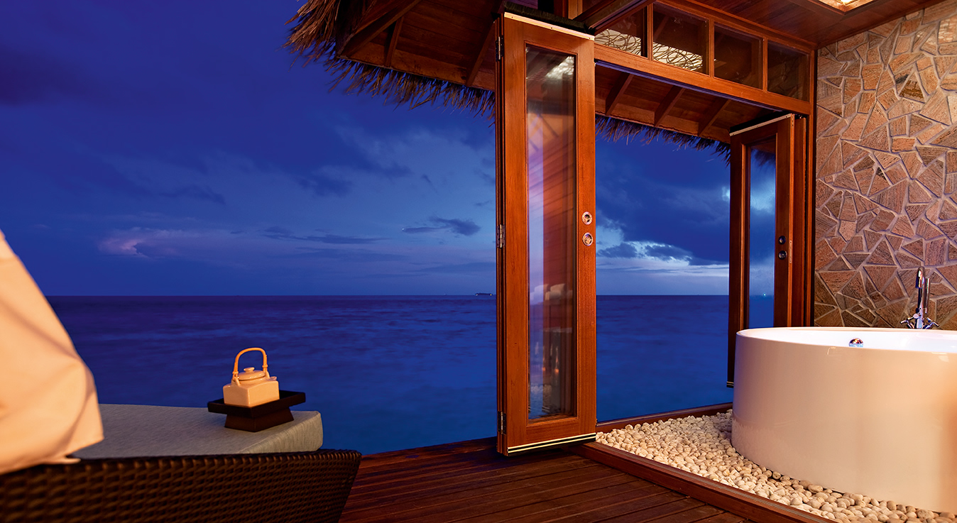 halaveli-maldives-u-spa-9.jpg