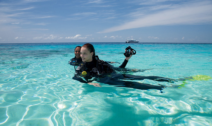 moofushi-maldives-perfect-diving-conditions-1.jpg