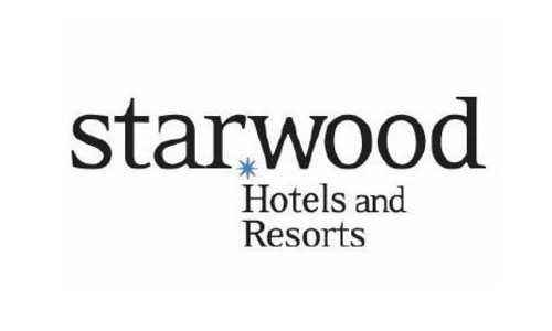 starwood_喜达屋酒店度假村(starwood hotel&resorts)