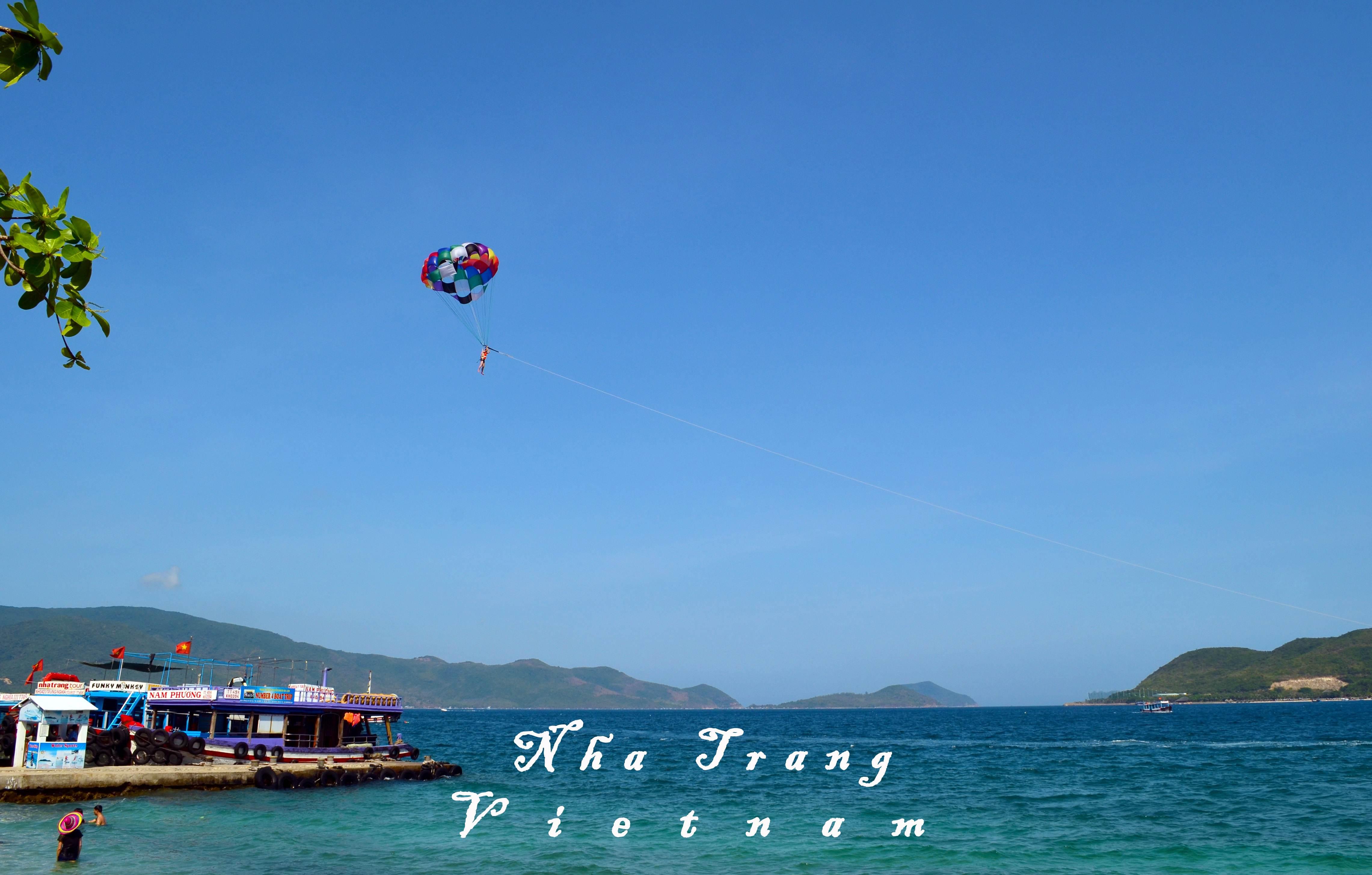 东南亚旅游哪里最便宜_东南亚旅游报价_七彩假期
