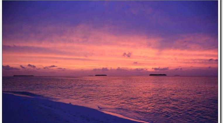 薇拉瓦鲁岛攻略_马尔代夫海龟岛怎么样-七彩假期