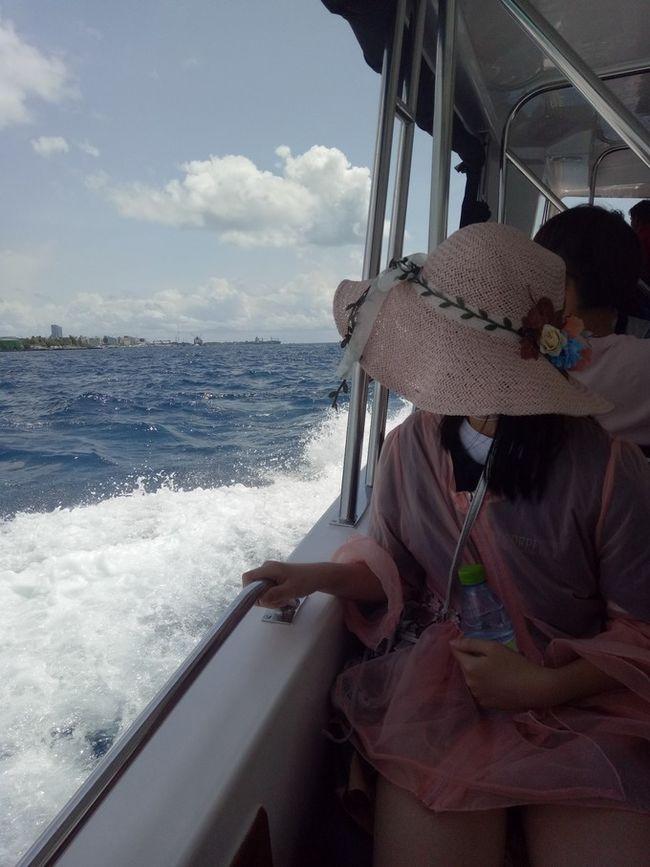 22依依免费成人电影_浮潜装备还是很有必要买好的,救生衣岛上免费提供,所以不需要自己购买